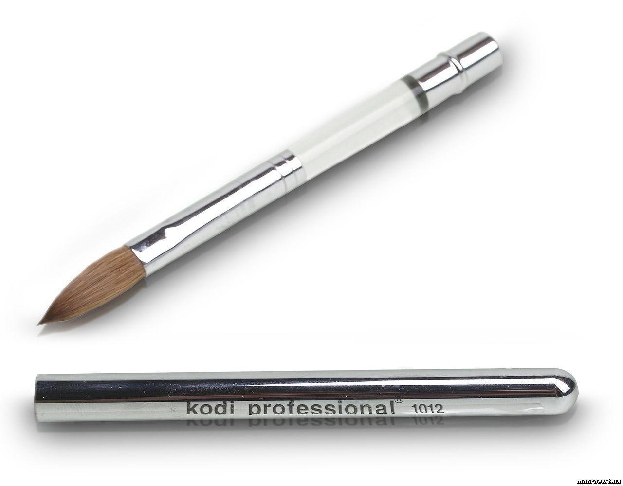 Секс золотые ручки 24 фотография
